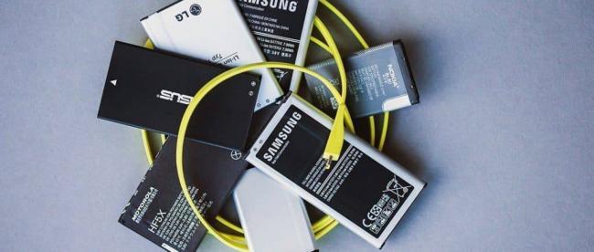 Как эффективно экономить заряд батареи для андроид?