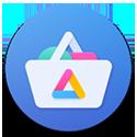Aurora Store на Андроид