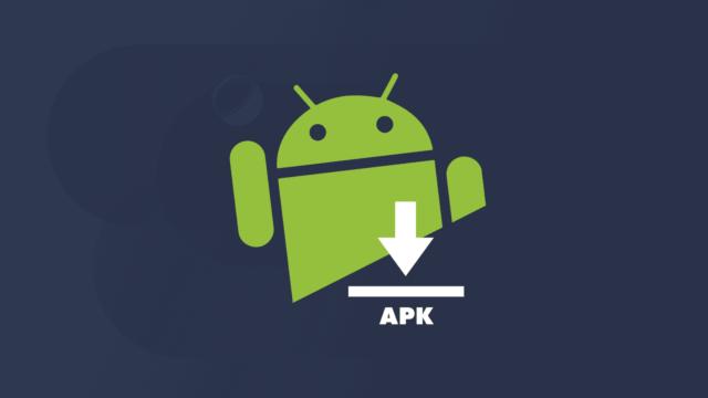 Как установить APK-файл на Андроид