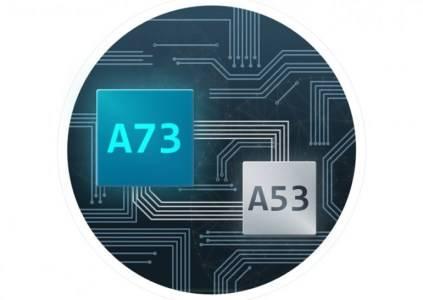 Samsung работает над двумя мобильными процессорами среднего уровня: 8-ядерным Exynos 9610 и 6-ядерным Exynos 7872