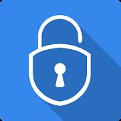 CM Locker (блокировка экрана) для Android