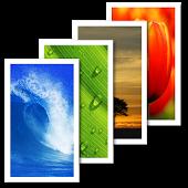 Обои HD (Backgrounds HD) для Android