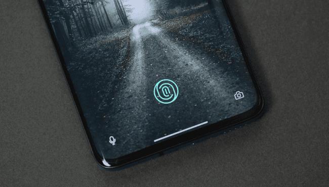 Как заблокировать отдельные приложения на вашем смартфоне
