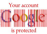 О различных типах аккаунтов Google: Gmail, Google Apps и другие