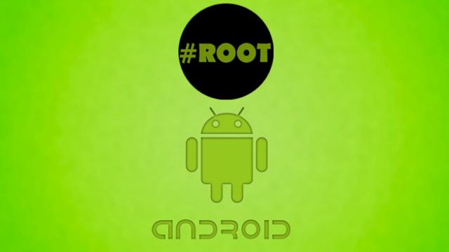 Как полностью удалить рут-права с Андроида?