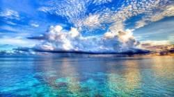 Море океан картинки
