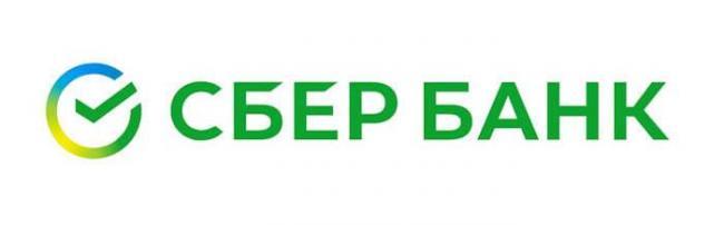 Горячая линия «Сбербанк» – Бесплатный телефон 8800 | Номер телефона «SberBank» – Горячая линия для физлиц